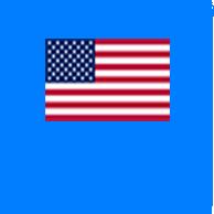 شماره بین المللی آمریکا